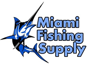 www.miamifishingsupply.com
