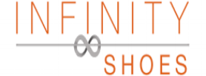 http://www.infinityshoes.com
