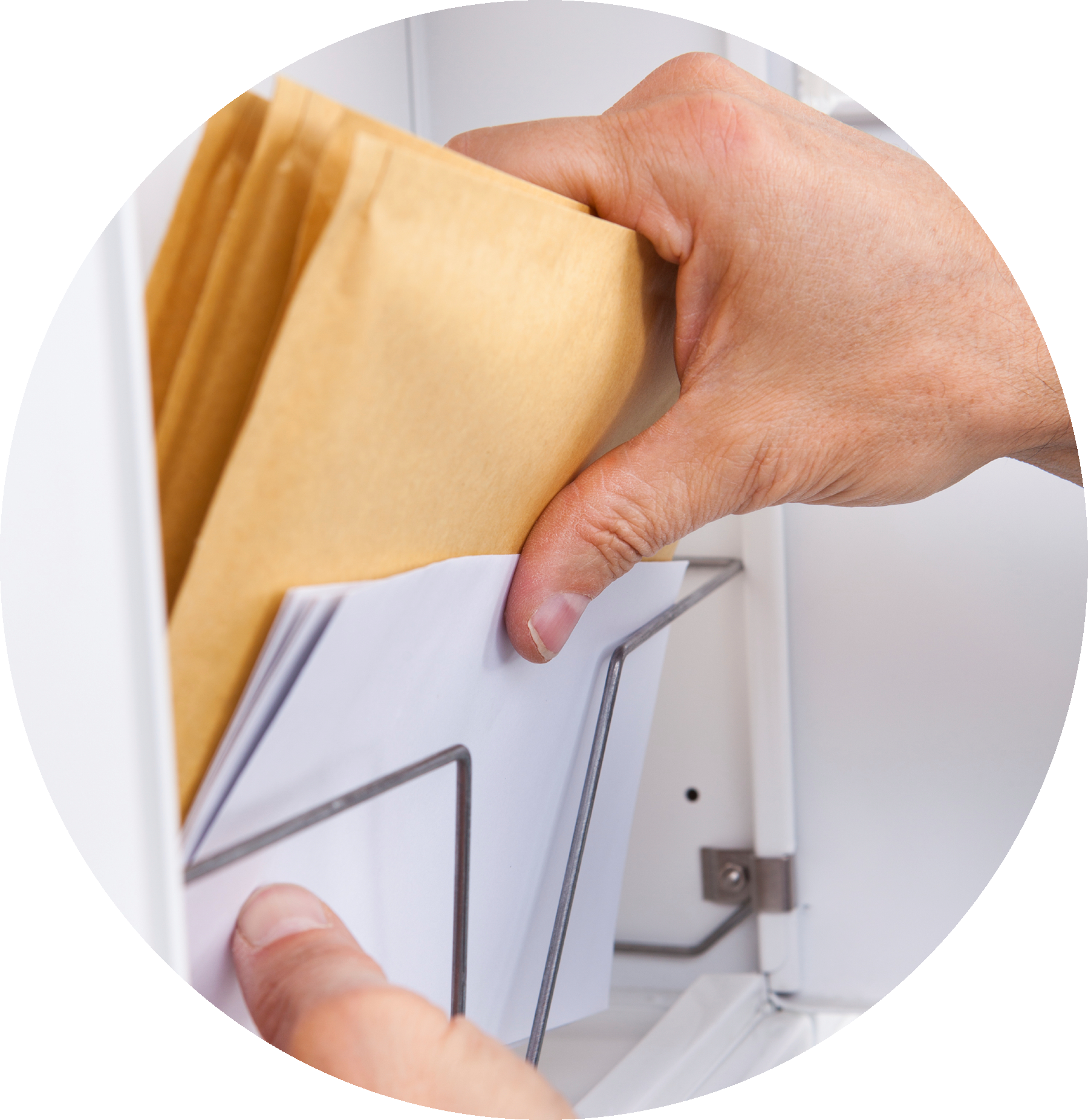 mail_icon.png